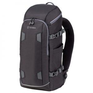 �ٻ Tenba Solstice 12L Backpack