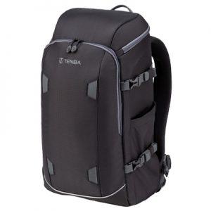 �ٻ Tenba Solstice 20L Backpack