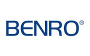 Benro ขาตั้งกล้อง-Benro