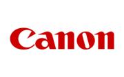 Canon กล้องวิดีโอ - แคนนอน