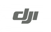 DJI Drone - โดรนถ่ายภาพมุมสูง