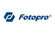Fotopro ขาตั้งกล้อง-Fotopro
