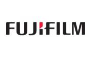 Fujiflim เลนส์-ฟูจิ