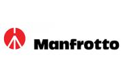Manfrotto ขาตั้งกล้อง-Manfrotto
