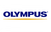 Olympus เลนส์-โอลิมปัส
