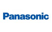 Panasonic กล้องวิดีโอ - พานาโซนิก
