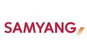 Samyang เลนส์-ซัมยัง
