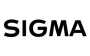 Sigma เลนส์-ซิกม่า