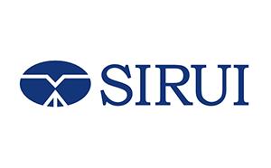 Sirui ขาตั้งกล้อง-Sirui
