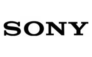 Sony กล้องวิดีโอ-โซนี่