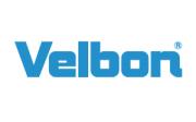 Velbon ขาตั้งกล้อง-Velbon