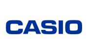 Casio กล้อง-คาสิโอ