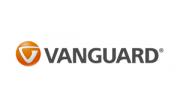 Vanguard กระเป๋ากล้อง-Vanguard