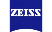 Zeiss เลนส์-ไซส์ส