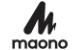 Maono