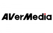 AVerMedia ไมโครโฟน - AVerMedia