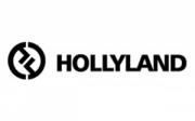 Hollyland ไมโครโฟน - Hollyland