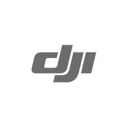 DJI Osmo Drone-โดรนถ่ายภาพมุมสูง
