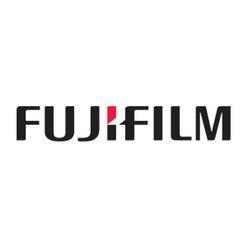 Fujifilm กล้อง-ฟูจิฟิล์ม