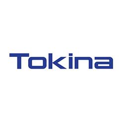 Tokina เลนส์-โทคิน่า
