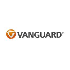 Vanguard ขาตั้งกล้อง-Vanguard