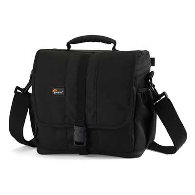 �ٻ Bag Lowepro Adventura 170