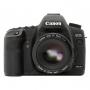 Canon EOS-5D Mark II