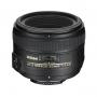 Nikon AF-S 50mm f/1.4G-Nikkor