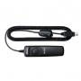 Nikon MC-DC2 Remote Cord for Nikon