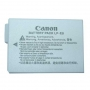 Li-Ion BATTERY CANON LP-E8