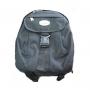 Bag Paradox 9344
