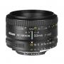 Nikon AF 50mm f/1.8D Nikkor