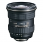 Tokina AF 11-16mm f/2.8 AT-X 116 PRO DX(สินค้าโปรโมชั่น)