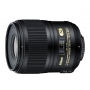 Nikon AF-S 60mm f/2.8G ED Micro-Nano