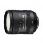 Nikon AF-S 16-85mm f/3.5-5.6G ED VR DX Nikkor