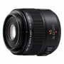 Panasonic LUMIX G Vario 45mm f/2.8 ASPH