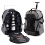 BAG TENBA ShootOut Rolling BackPack - Medium
