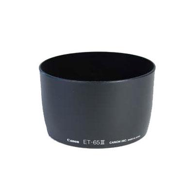 รูป Hood Lens Canon ET-65III