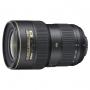 Nikon AF-S 16-35mm.f/4G ED VR-Nikkor