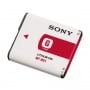 Li-Ion BATTERY SONY NP-BG1 / FG1