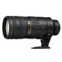 Nikon AF-S 70-200mm f/2.8G IF-ED VR II Nano Zoom-Nikkor