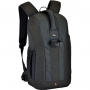 Bag Lowepro Flipside 200