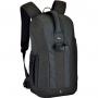 Bag Lowepro Flipside 300