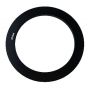 ND Filter Adapter Ring