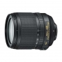 Nikon AF-S 18-105mm f/3.5-5.6G ED VR DX Nikkor