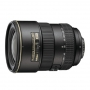 Nikon AF-S 17-55mm f/2.8G IF-ED DX Zoom-Nikkor