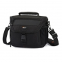 Bag Lowepro Nova 180AW
