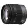 Panasonic Lumix G Vario 14-45mm f/3.5-5.6 ASPH