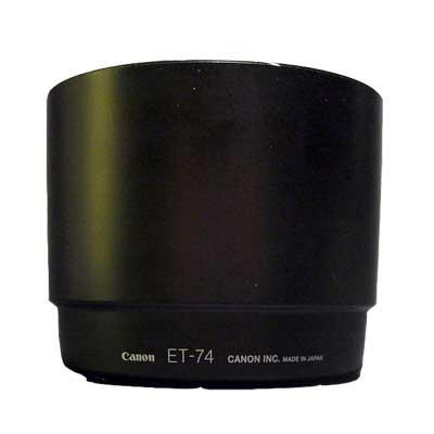 รูป Hood Lens Canon ET-74